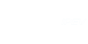 logo12_actif