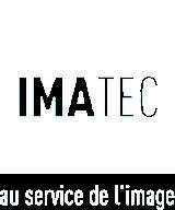 Logo Imatec