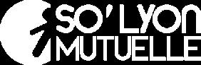 Logo Solyon