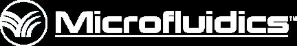 Logo microfluidics